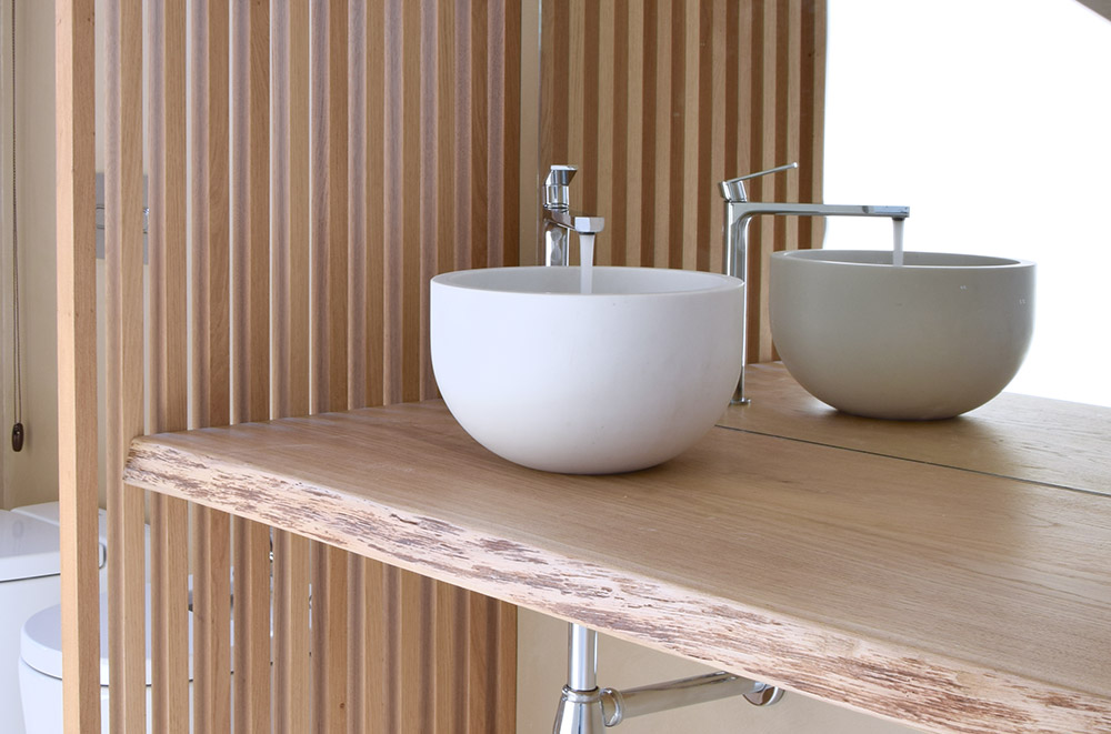 acquabianca-washbasin-estudio-arque