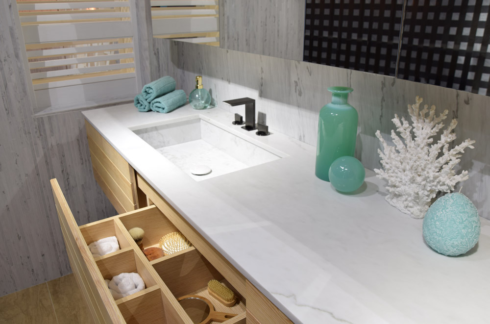 asembled-marble-washbasin-estudio-arque