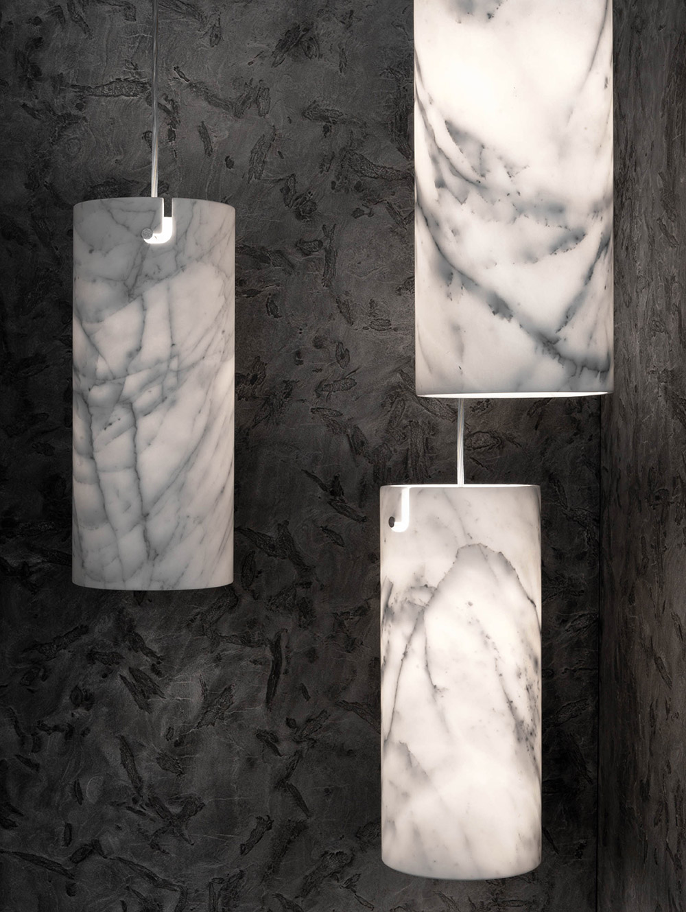 marble-Lighting