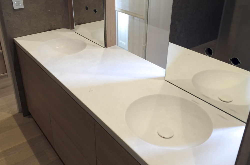 meliaq-solid-marble-washbasin-estudio-arque