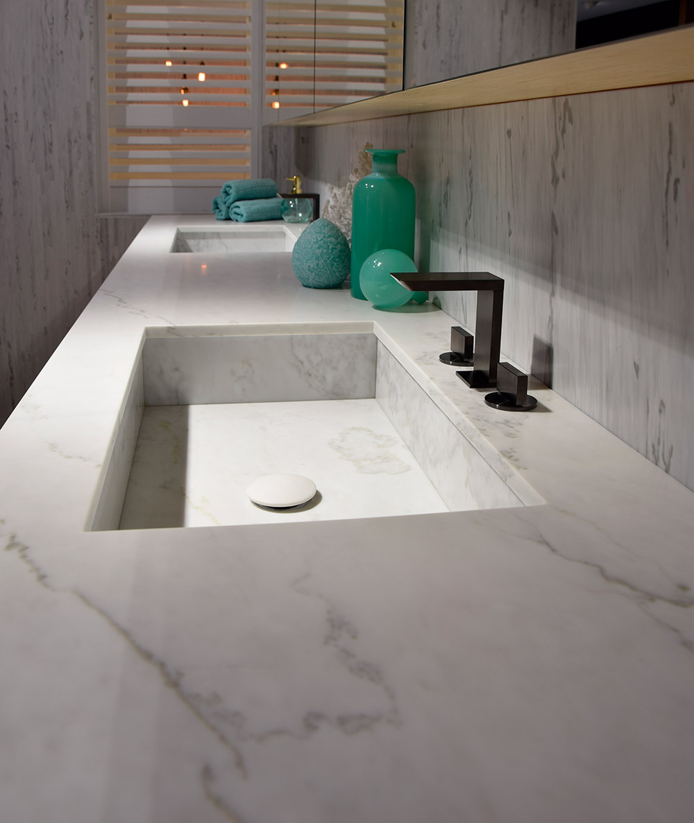 heres03-washbasin-marble-ea-design